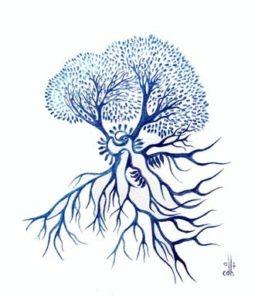 Tribal-Tree2